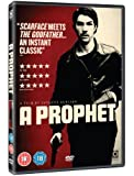 A Prophet [DVD] (2009)