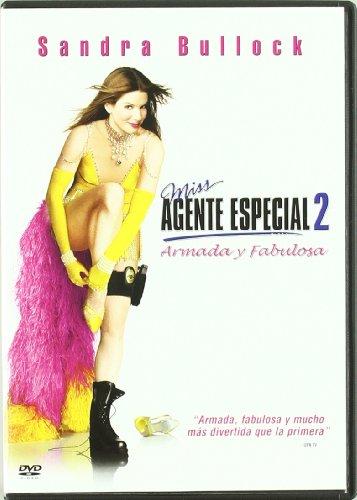 miss-agente-especial-2-armada-y-fabulosa-dvd