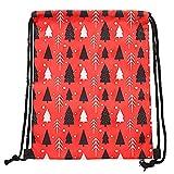 Bfmyxgs Mother es Day Shoulder Bag for Unisex 3D Digital Printing Draw Pocket Backpack Drawstring Bag Totes Handbag Shoulder Bag Backpack Totes Waist Bag Coin Bag. Brustpaket