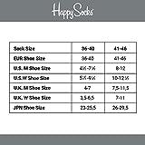 Happy Socks The Beatles Socks Box Set - Multi