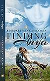 Finding Anya