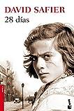 28 días (Novela y Relatos)