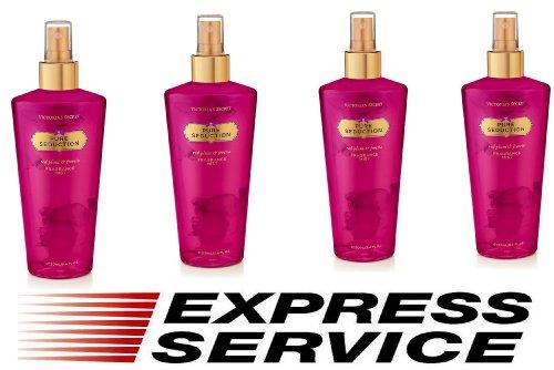 victorias-secret-4-x-pure-seduction-fragrance-mist-250ml-special-express-service