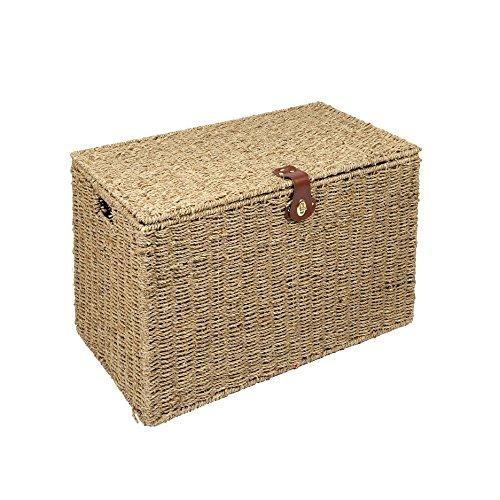 woodluv-medium-seagrass-storage-trunk-linen-laundry-storage-basket-natural