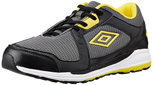 Umbro Men's 13482-aoryal Mesh Running Shoes