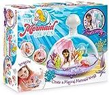 My Mermaid Lagoon Pearl's Lagoon Playset