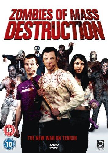 zombies-of-mass-destruction-dvd