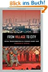 From Village to City