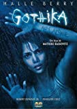 Gothika [FRENCH] by Halle Berry
