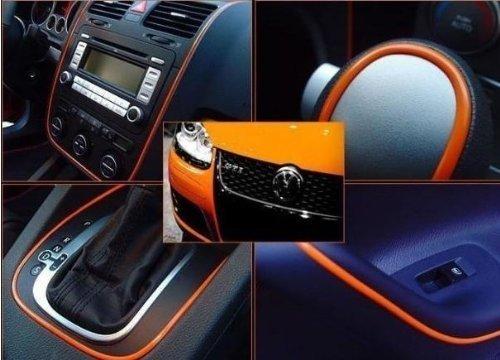 a-szcxtop-brand-new-3d-diy-automobile-car-motor-interior-exterior-decoration-moulding-trim-strip-lin