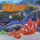 Nemo, DISNEY MONDE ENCHANTE