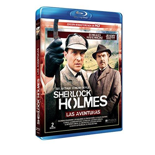 sherlock-holmes-las-aventuras-blu-ray