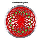 Knetmaschine-mit-5-L-Edelstahl-Rhrschssel-fr-1-Eiwei-geeignet-Planetenrhrwerk-Edelstahl-Schneebesen-Rhrmaschine-Teigmaschine-Kchenmaschine-Spritzschutz