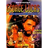 George Lucas: The Creative Impulse by Charles Champlin (1997-09-01)