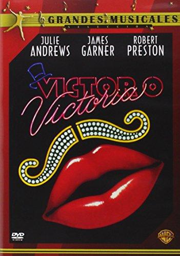 victor-o-victoria-import-dvd-2007-james-garner-alex-karras-john-rhys-dav