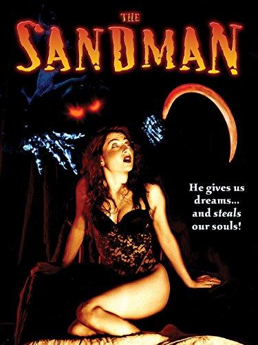 The Sandman [OV]