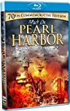 Pearl Harbor 70th Commemorative Edition [Blu-ray]