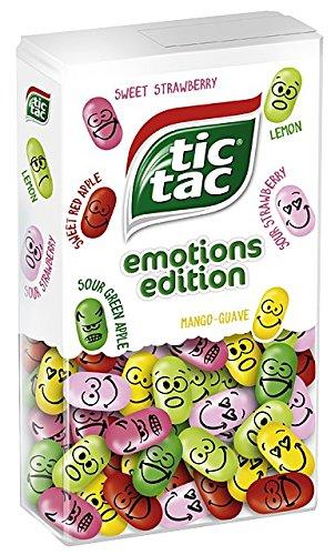 tic-tac-edition-emotions-49g-lot-de-12