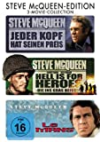 Steve McQueen-Edition: 3-Movie-Collection kostenlos online stream