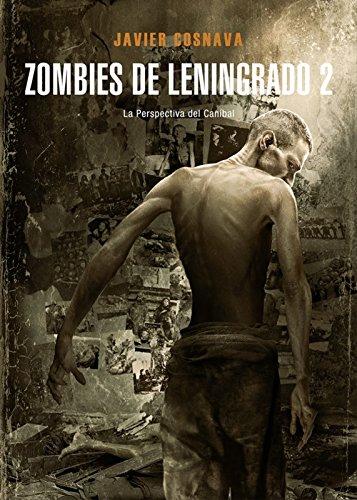 Zombies de leningrado 2
