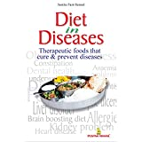 Diet in Diseases (HAM)