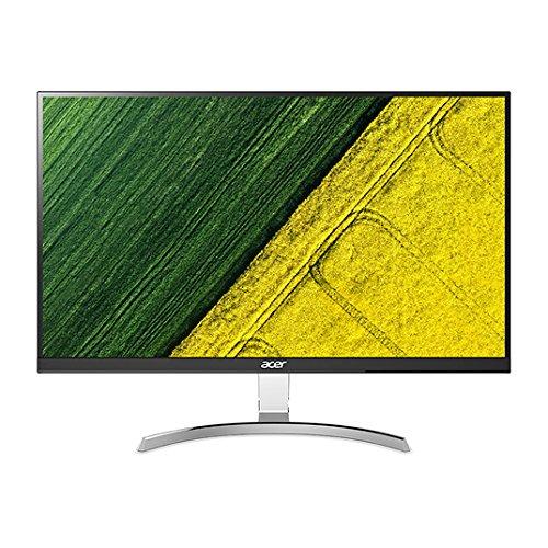 Acer RC271U Monitor