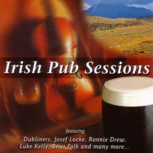 Irish Pub Sessions