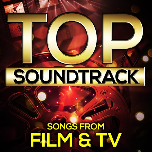 Top Soundtrack Songs from Film...