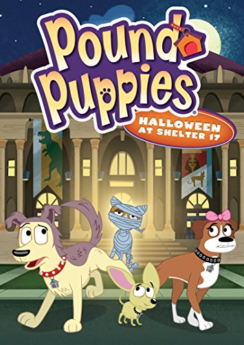 pound-puppies-halloween-at-17