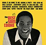 Best of Sam Cooke -