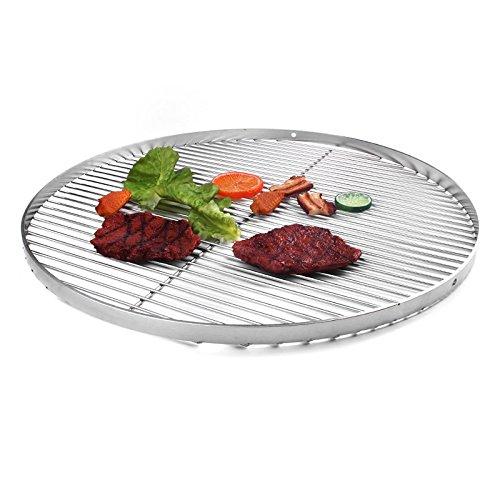 80-cm-grille-en-acier-inoxydable-barbecue-trepied-oscillant-avec-pince-a-barbecue-trous-pour-hacher