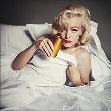 Marilyn Inedite