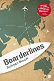 Boarderlines (+ E-Book inside)