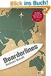 Boarderlines (+ E-Book inside)