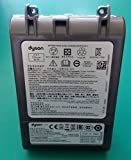 Akku für Staubsauger Original Dyson V7968670–0221,6V 2100mAh 46Wh