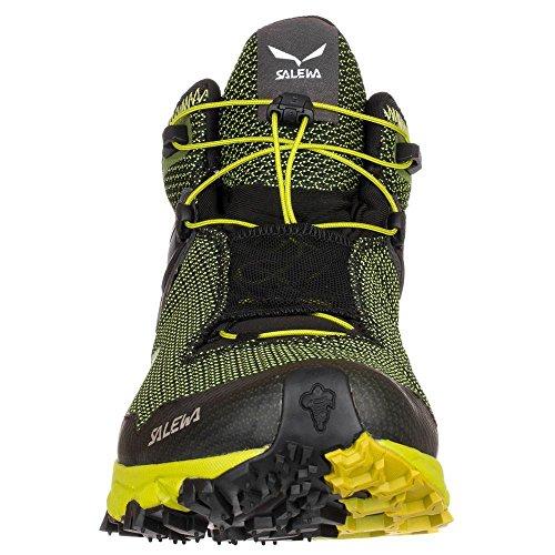 51Vhe0PCecL. SS500  - Salewa Men's Ms Ultra Flex Mid GTX High Rise Hiking Boots