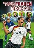 ISBN 3730700057