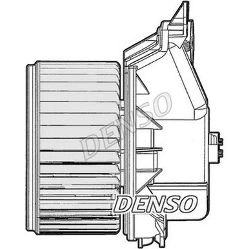 DENSO DEA20010 Innenraumgebläse