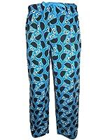 Sesame Street - Cookie Monster Lounge Pants