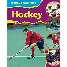 Hockey (Training to Succeed)
