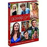 Gossip Girl, saison 4 - Coffret 5 DVD
