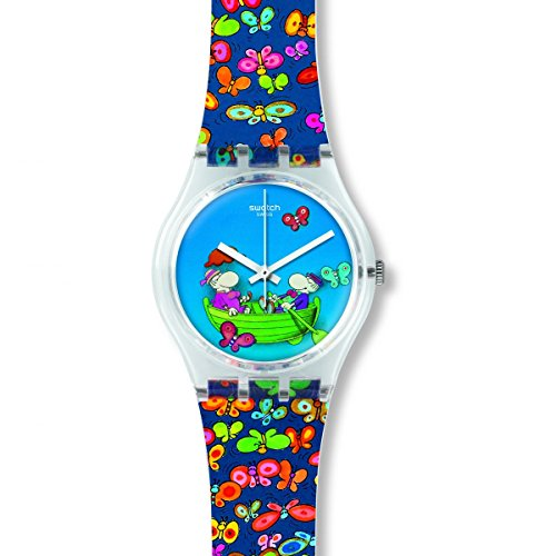 watch-swatch-gent-gz307s-planet-love-limited-special-edition-valentines-day