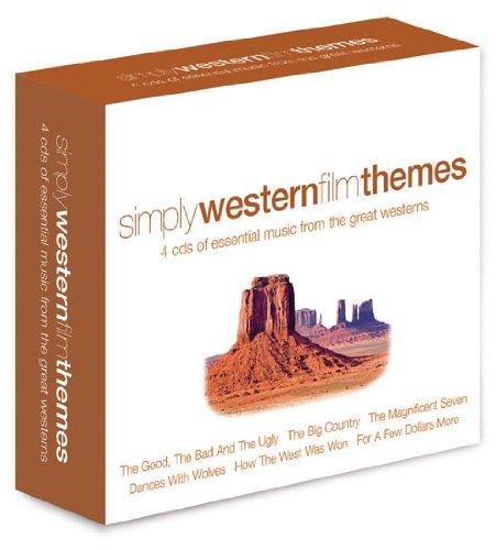 simply-western-film-themes