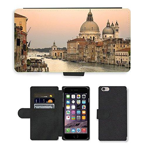 pu-leder-wallet-case-folio-schutzhulle-v00001793-venedig-grand-canal-italien-apple-iphone-6-plus-55