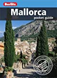 Berlitz: Mallorca Pocket Guide (Berlitz Pocket Guides)