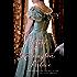The Captive of Kensington Palace: (Queen Victoria)