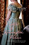 Image de The Captive of Kensington Palace: (Queen Victoria: Book 1)