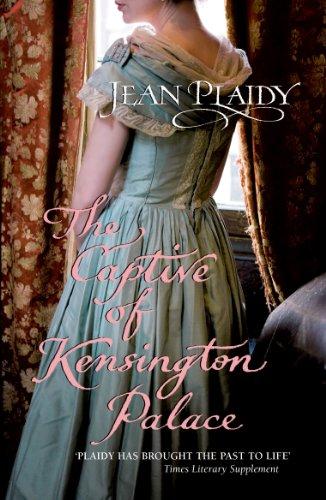 the-captive-of-kensington-palace-queen-victoria