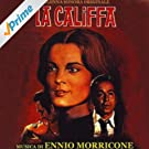 La Califfa (Original Soundtrack Remastered)