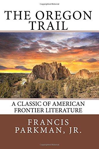the-oregon-trail